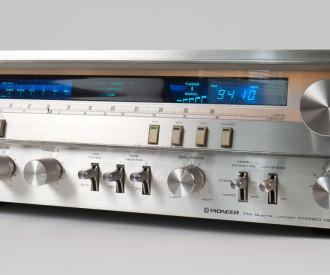 SX-3700-L
