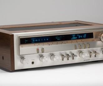 SX-3700-R